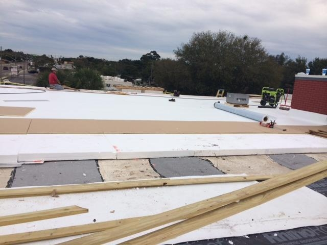 commercial-flat-roof-tpo-1