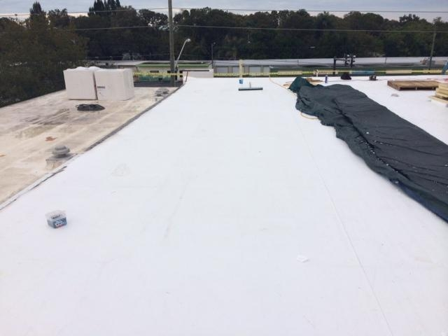 commercial-flat-tpo-roof-3