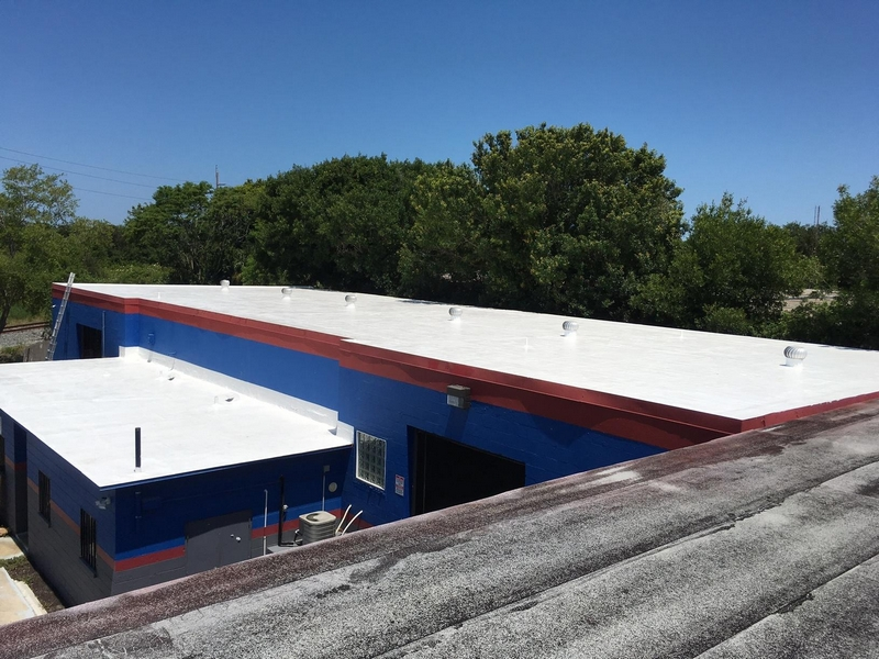commercial-flat-tpo-roof-4