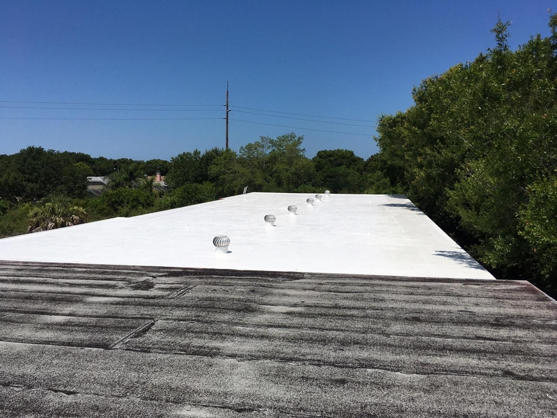 commercial-flat-tpo-roof-5