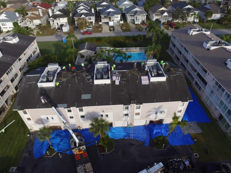 commercial-shingle-roof-1