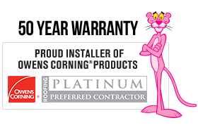 owens-corning-50-year-warranty-logo