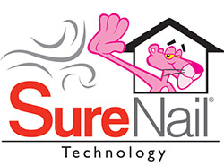 owens-corning-surenail-technology-logo
