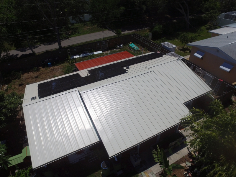 standing-seam-metal-roof-white