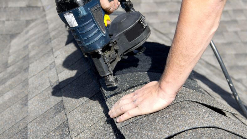 How To Get Homeowners Insurance To Pay For A Roof Replacement