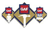 GAFtriple2014