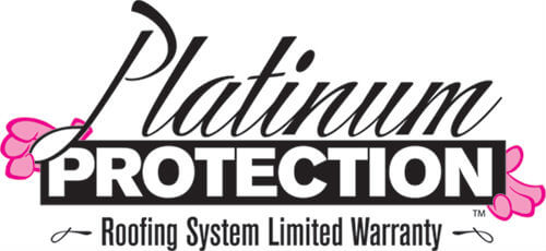 PlatinumProtection
